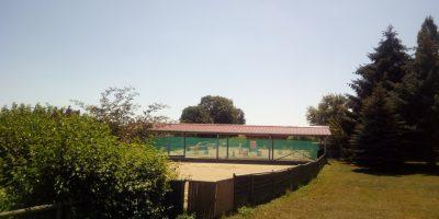 centre dauphiné éducation canine le passage nord isère8