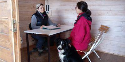 Bureau dauphine education canine le passage nord isere2