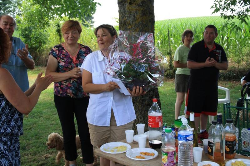 Fête annuelle 2017 dauphine education canine le passge nord isere (1)