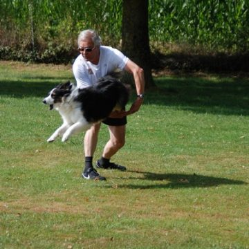 Fête annuelle 2017 dauphine education canine le passge nord isere (6)
