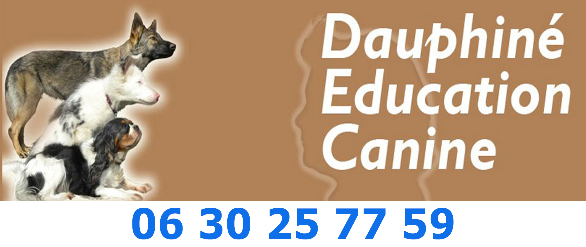 educationcanine38.com