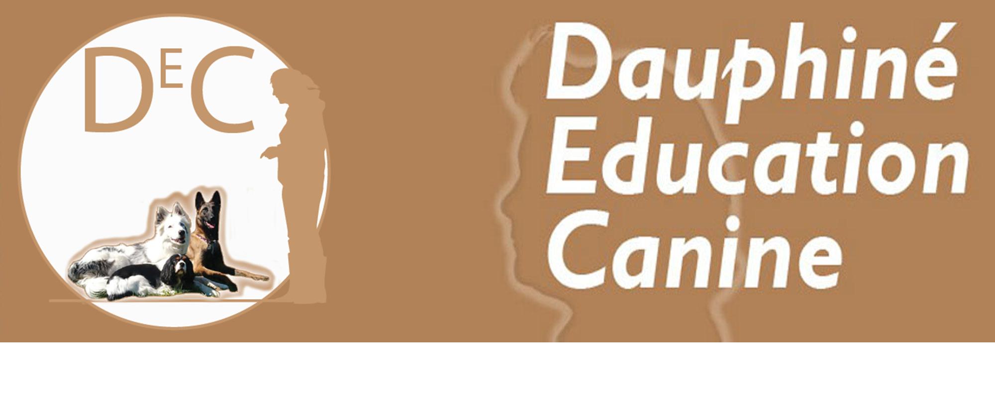 educationcanine38.com